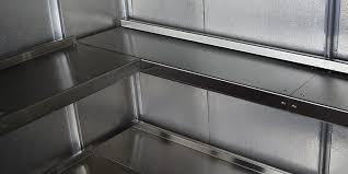 Bath Shower Combo Unit Interior Toilet Sink Combination Unit Bathtub Shower Combo Ideas