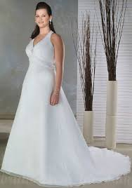 Inexpensive Wedding Dresses Buy Cheap A Line Halter Chiffon Chapel Train Plus Size Inexpensive