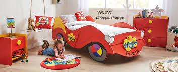 fantastic furniture bedroom suites kids bedroom ideas kids bedroom suits the wiggles kids range only
