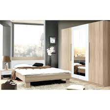 chambre à coucher pas cher bruxelles chambre a coucher complete pas cher open inform info