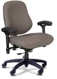 Plus Size Office Chair 8 Best Furniture Plus Size Images On Pinterest Camp Chairs