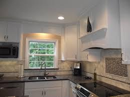 525 best kitchen ideas images on pinterest kitchen ideas white