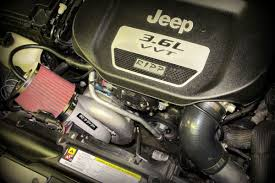 jeep liberty 2015 jeep wrangler jk supercharger kits by magnuson and ripp from