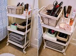 organizing your apartment how to organize your apartment bathroom via bymandygirl bathroom