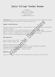Teacher Skills Resume Examples Complete Term Papers Com Homewords Essay Contest An Essay On The
