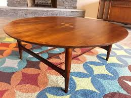 32 inch wide dining table awesome solid wood extendable dining table 36x60 dining table