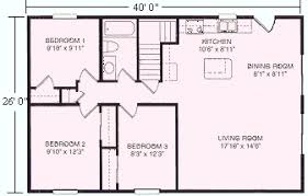 No Dining Room Floor Plans No Dining Room Homes Zone