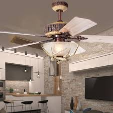 kitchen ceiling ideas best 25 popcorn ceiling makeover ideas on