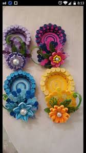 12 best circle quilling images on pinterest paper art quilling