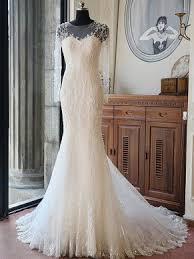 Wedding Dresses Uk Uk Wedding Dresses Online Bridal Gowns On Sale Uk Millybridal Org
