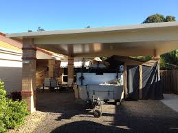 carport with storage plans carports metal frame car shelter carports with storage attached