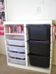 ikea storage ideas ikea garage storage ideas garage storage tool organizers furniture
