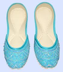 Wedding Shoes Extra Wide Width Women Shoes Pakistani Khussa U0027 Women U0027s Shoes Photo 23559421