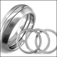 goldfinger wedding rings all weding rings goldfinger wedding rings wedding rings photos