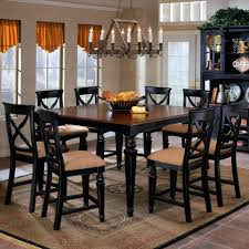 dining room chair mission dining room furniture plans black mission style dining