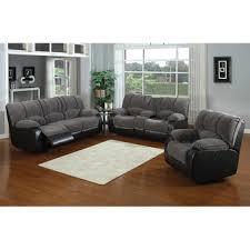living room marvellous reclining living room furniture recliner