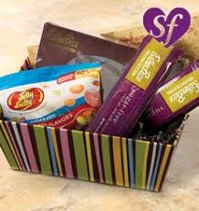 sugar free gift baskets sugar free gift basket gift baskets towers harry david yes
