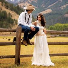 what to wear to a country themed wedding country c est chic style
