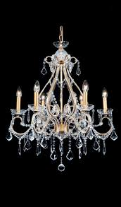 Modern Chandeliers Online by 90 Best Wrought Iron Chandeliers Images On Pinterest Wrought