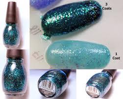 nail junkie sinful colors nail junkie 927 sinful colo u2026 flickr