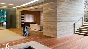 home spa u0026 gym by indoteak design best home gym decorating