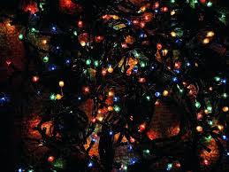christmas lights net style swag christmas light projectors swag style christmas lights with red