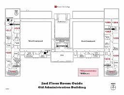 administration office floor plan administration office floor plan best of contact and maps lovely