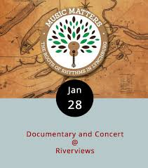 archive events in lynchburg virginia this week u0027s events in