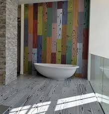 bathroom flooring best vinyl plank flooring for bathrooms home