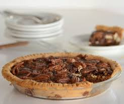 268 best paleo images on desserts paleo dessert