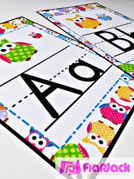 Binder Decorating Ideas Interior Design New Owl Themed Decorations Home Design Image