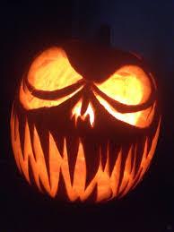 download jack o latern ideas buybrinkhomes com 53 best pumpkin