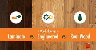 Premier Glueless Laminate Flooring Engineered Wood Vs Laminate Floors