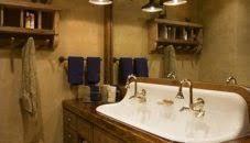 rustic bathroom lighting ideas alluring rustic bathroom vanity lighting alluring lights and fixtures home