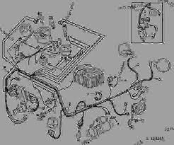 1026r john deere starter wiring diagrams wiring diagram simonand