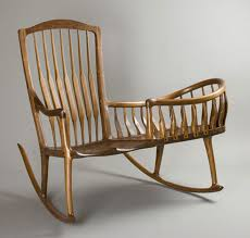 Designer Wooden Rocking Chairs Furniture Fancy Outdoor Furniture Design Ideas For Your