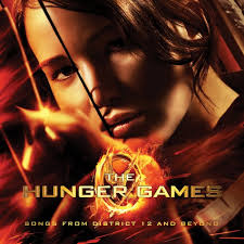 hunger games theme song full tracklist for the hunger games soundtrack includes the