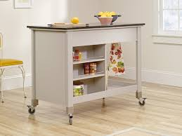 Small Kitchen Cart by Kitchen Island 30 Mobile Kitchen Island Back To Small Kitchen