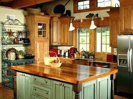 kitchen center island designs small kitchen designs with island kitchen island designs for small