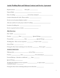 freelance contract agreement 26 contract agreement form templates
