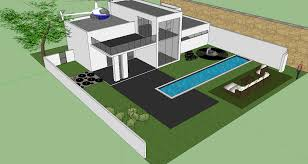 Home Design Using Google Sketchup by Download Google Sketch Up House Zijiapin