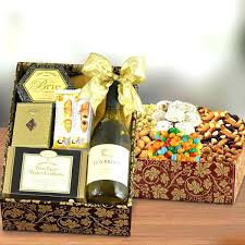 wine gift baskets free shipping wine baskets free shipping christmas wine gift baskets free