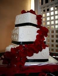 gristmill bakery u0026 deli wedding cakes