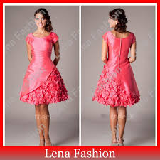 best places to buy homecoming dresses 19 best homecoming dresses images on wear