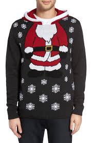 24 funny ugly christmas sweaters 2017 inappropriate xmas