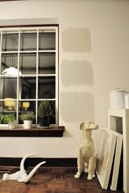 choosing the right gray paint color benjamin moore lowes and