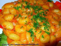 cuisiner gnocchi les meilleures recettes de sauce pour gnocchis