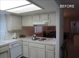 Fluorescent Light Kitchen Kitchen Drop Ceiling Lighting Ceiling Designs