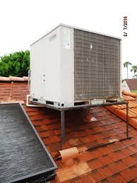 specializing in energy efficiency for those with comfort concerns