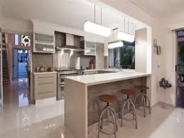 island bench kitchen designs 7 best u shape kitchen images on kitchen ideas